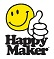 Happy Maker Logo1